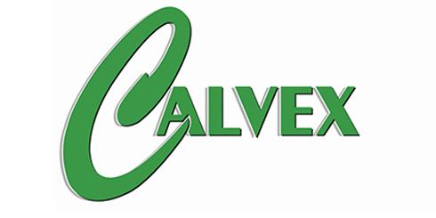 Calvex