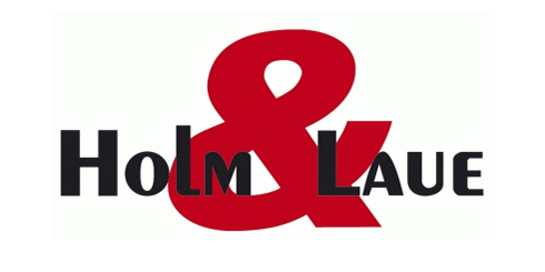 Holm&Laue