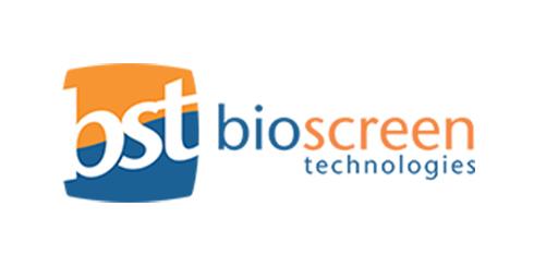 Bioscreen Technologies