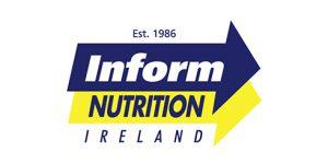 Inform Nutrition