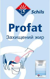 Profat – technical information