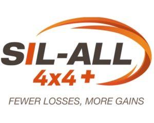 Sil-All 4х4 +