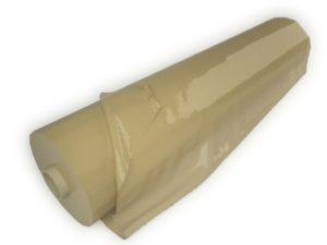 Стрейч-плівка 25 мкм