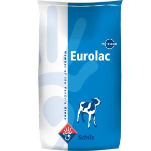 Eurolac blue