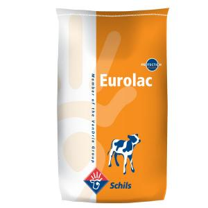 Eurolac orange