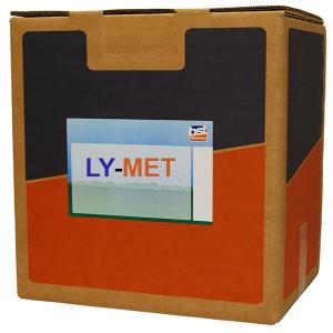 LY-MET rumen protected lysin and methyonin