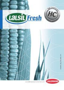 Lalsil Fresh HC