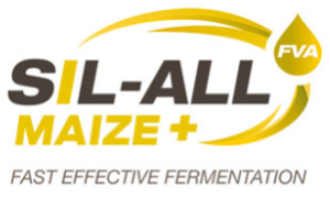Sil-All Maize+ FVA