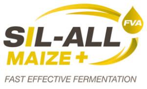 Sil-All Maize+ FVA