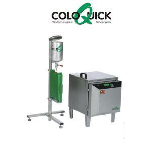 Coloquick