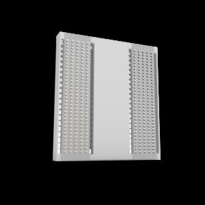 Біле світло - LED Light CMP Lighting Technologies