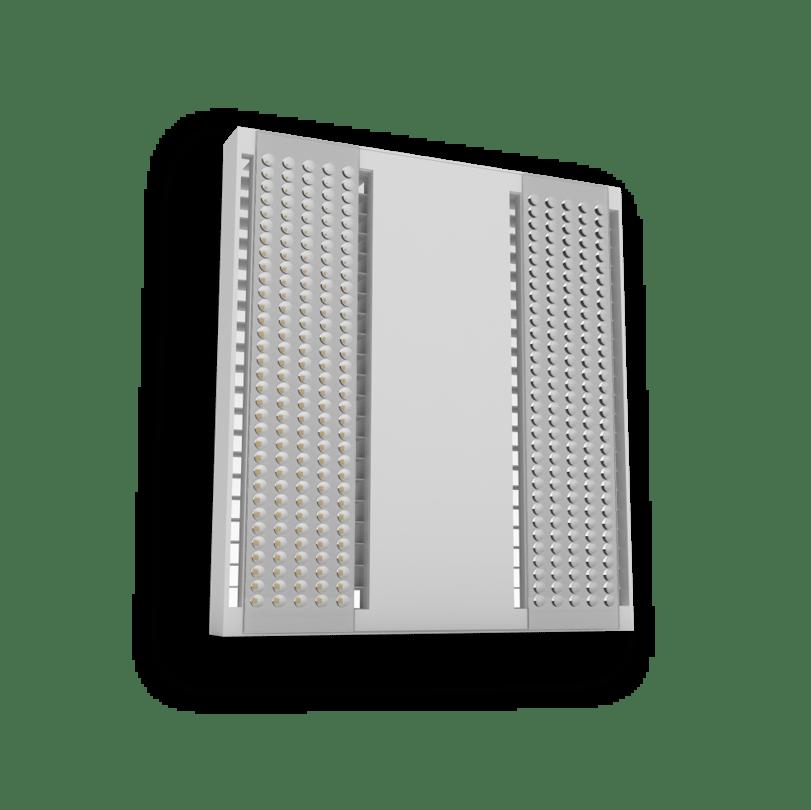 Біле світло – LED Light CMP Lighting Technologies