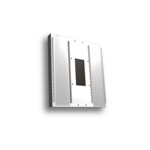Біле & Червоне світло - LED Light CMP Lighting Technologies