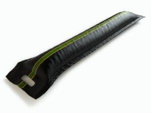 Мешки для балласта покрытий силосной пленки SealPlus